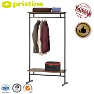 MIT metal garment rack home furniture