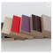 Leading products of gloss uv sheets in lahore /High Gloss UV MDF