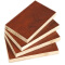 16mm block board alcacia core for furniture