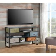tv stand for home furniture