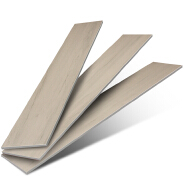 chemical for decorative glazed ceramic wood tile boxes