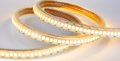 Commercial lighting series strip lights LX-5050-144SMD