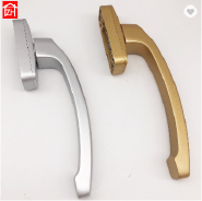 wholesale foshan supplier low price High Quality Aluminum Profile Windows And Door lock