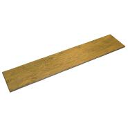 200x1000mm wood look glazed porcelain tile prices