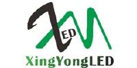 DONGGUAN XINGYONG OPTICAL CO., LTD.