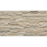 Hot selling 300*600 ceramic tiles for exterior walls