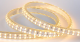 Commercial lighting series strip lights LX-5050-120SMD