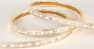 Commercial lighting series strip lights LX-5050-60SMD