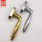 Zhanhua ZS-69106A high quality cockspur window turn handle for aluminum sliding window