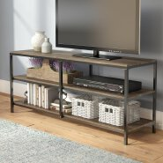 tv stand furniture wooden for the living room