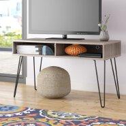 tv stand wooden modern furniture