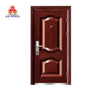 stainless steel grill doors prices modern wrought iron door house main door design