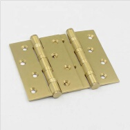 Foshan Nanhai Chengyi Hardware Product Factory Window Accessories