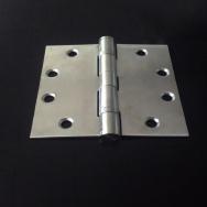 Foshan Nanhai Chengyi Hardware Product Factory Closet Accessories