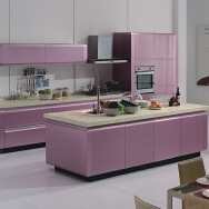 Shenzhen Prima Industry Co., Ltd. Lacquer Cabinet