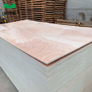 good quality cheapest price furniture grade poplar plywood 6mm commercial plywood for furniture