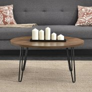 living furniture airy coffee table
