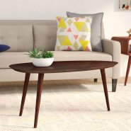 factory wholesale coffee table
