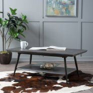 general use furniture cast iron coffee table legs