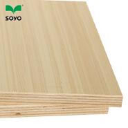 hot sale good quality melamine glue hardcore plywood