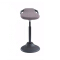 Standing Desk Gas Spring Saddle Chair Ergonomic Workplaces Adjustable Office Chair