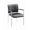 Cheap Guest PU Leather Home Office Chair