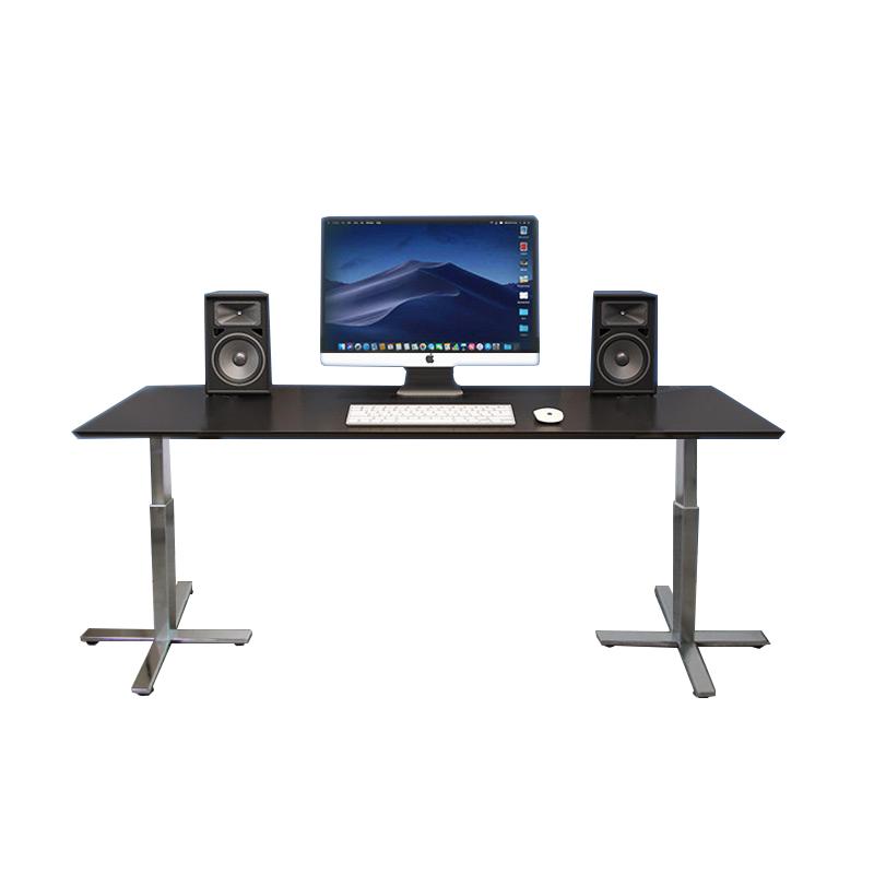 Motorized Stainless Steel Foshan Custom Made office desks