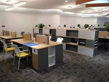 shenzhen huaming dingsheng furniture co., ltd.