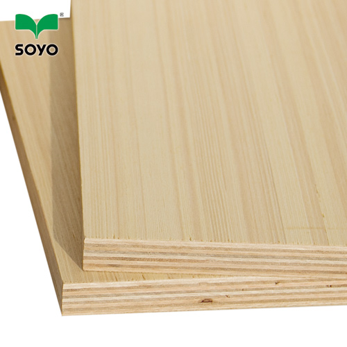 Any thickness Face and Back Poplar , hardcore Commercial Plywood