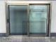 Aluminum/Aluminium Sliding Window, High Quality, Competitive Price