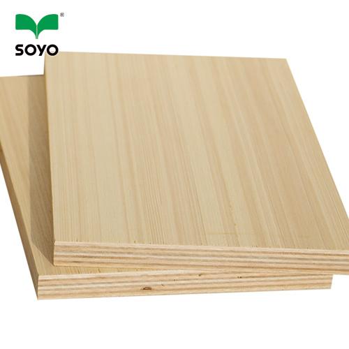 Hardcore Plywood