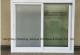 High Quality Competitive Price Aluminum/Aluminium Sliding Window