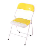 cheap metal frame outdoor garden folding chair