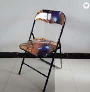 dining chair french pc chair use customer chair for company