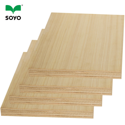 Wholesale plywood for homeware, made from Vietnam products, 100% eco-friendly