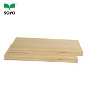 4*8ft 3.6mm hardwood core/hardcore plywood