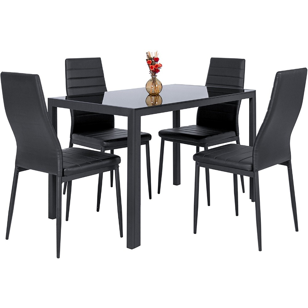 wholesale 8 10 seater dining room table modern