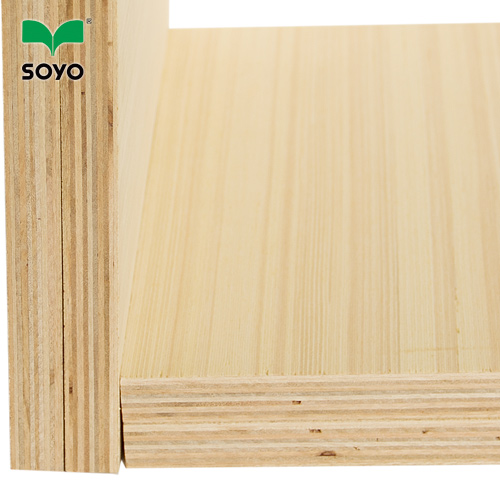 2mm wooden baltic market polish birch ordinary plywood