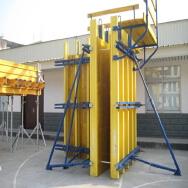 Shouguang Sunrise Industry Co., Ltd. Plywood
