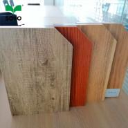 Cheap price white melamine plywood 18mm
