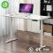 Changteng Adjustable Desk Height Table Office Electric Computer Desk
