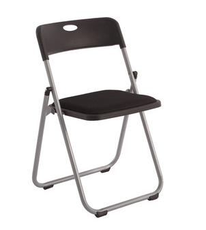 industrial chairs wholesale folding relax chair