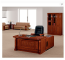 High quality antique furniture executive office desk