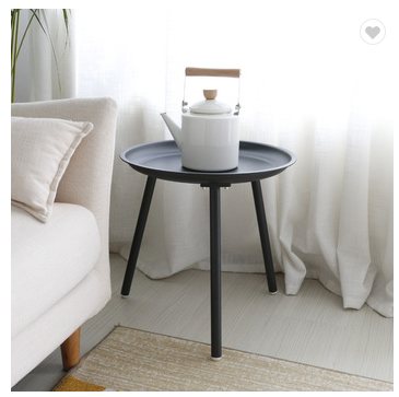 Hot sell modern coffee table with high quality and cheap price