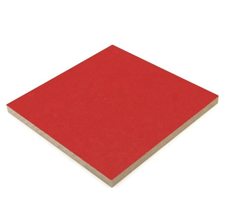 Best price 3mm MDF board for sale