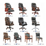 hot sell high quality office chair for fat people factory sell directly HP61