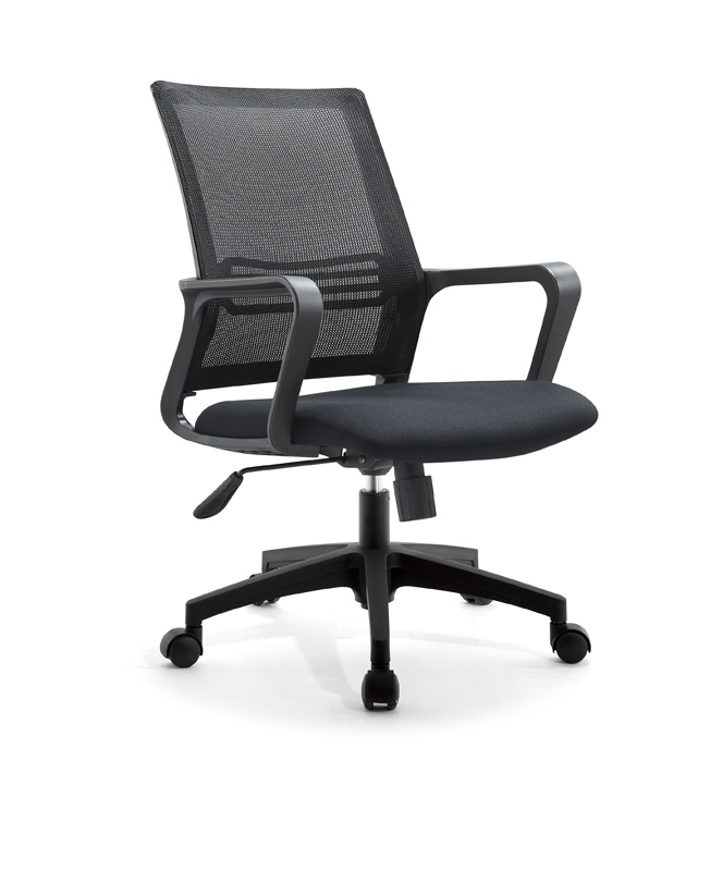 Modern office workstation computer office table desk