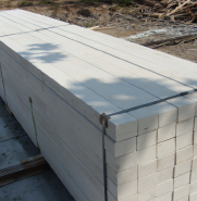 poplar core packing grade LVL/ LVB beam