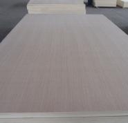 engineer veneer red oak fancy plywood