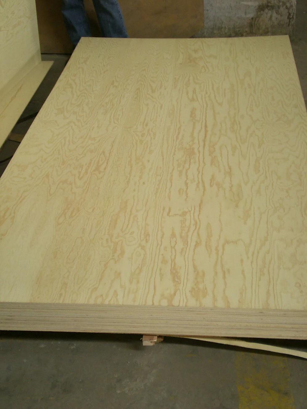 pine veneer plywood used for  making furniture
